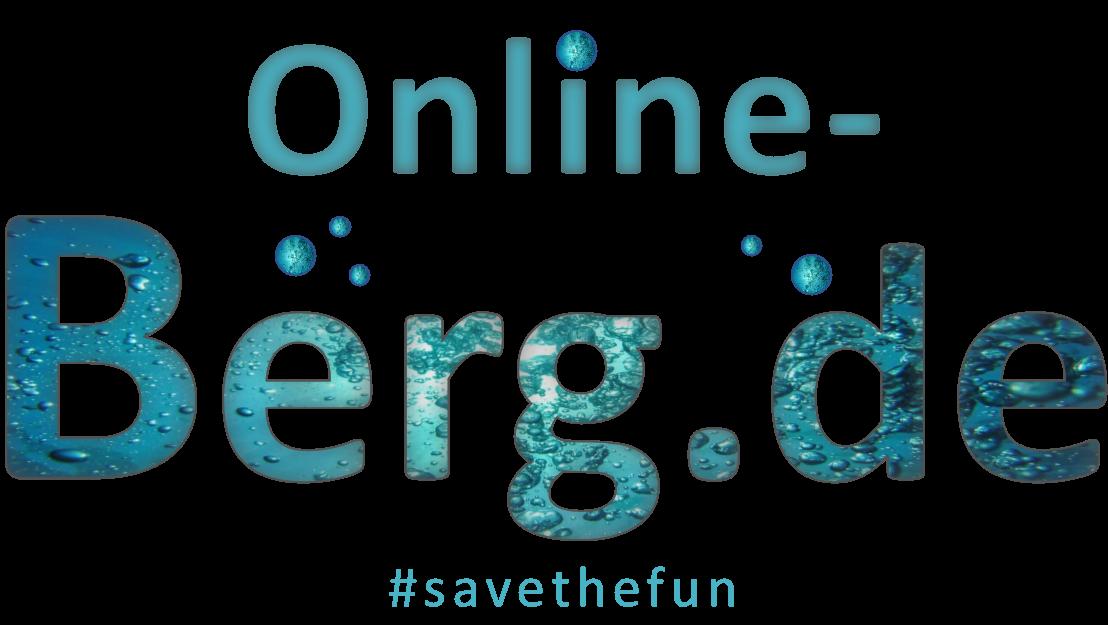 online-berg.de